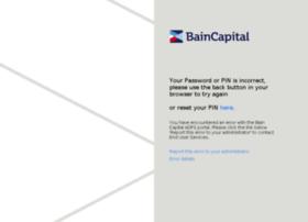 apps.baincapital.com