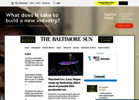 apps.baltimoresun.com