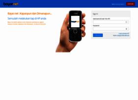 apps.bayar.net