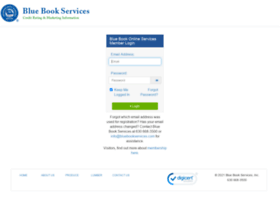 apps.bluebookservices.com