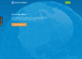 apps.bluezones.com