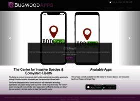 apps.bugwood.org