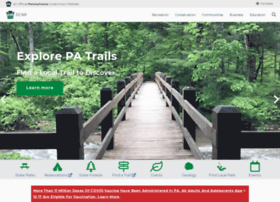 apps.dcnr.state.pa.us
