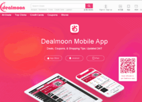 apps.dealmoon.com