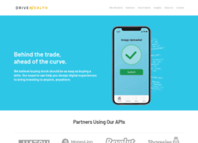 apps.drivewealth.com
