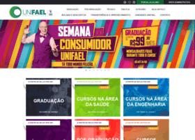 apps.fael.edu.br