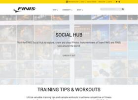 apps.finisinc.com