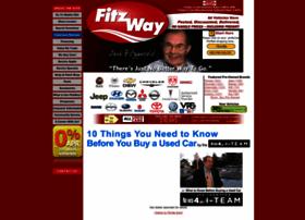 apps.fitzmall.com
