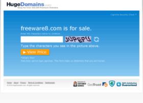 apps.freeware8.com