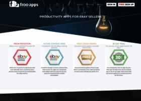 apps.froo.com