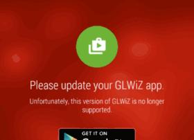apps.glwiz.com