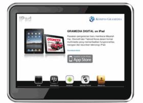 apps.gramediamajalah.com