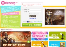 apps.gummy.jp