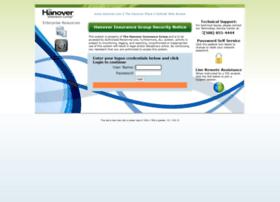 apps.hanover.com