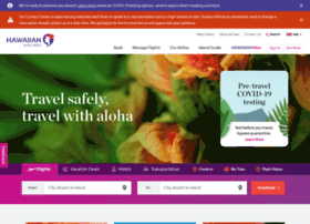 apps.hawaiianair.com