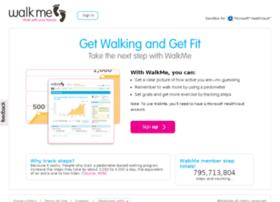 apps.healthvault.com