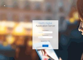apps.hebsdigital.com