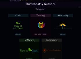apps.homeoquest.com