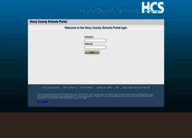 apps.horrycountyschools.net