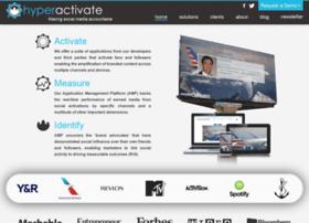 apps.hyperactivate.com