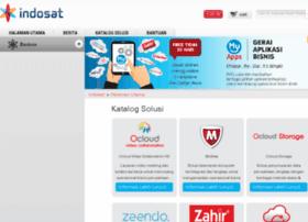 apps.indosat.com