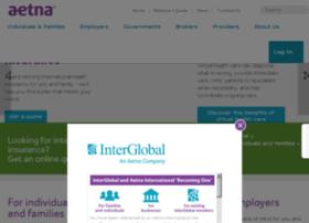 apps.interglobalpmi.com