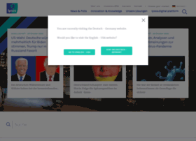 apps.ipsos.de