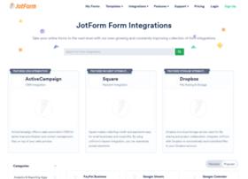 apps.jotform.com
