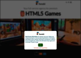 apps.kaisergames.com