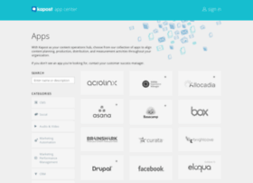 apps.kapostdemo.com