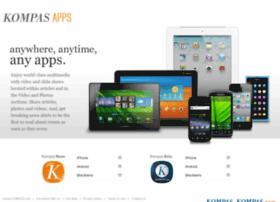 apps.kompas.com