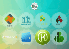 apps.ksusb.co.id