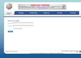 apps.leapre.com
