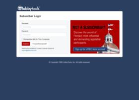 apps.lobbytools.com
