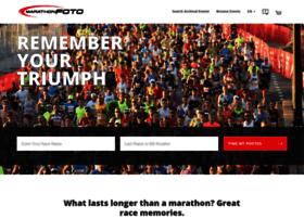 apps.marathonfoto.com