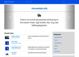 apps.merq.org