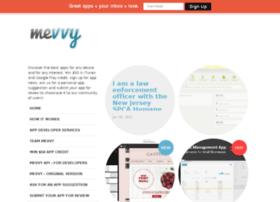 apps.mevvy.com