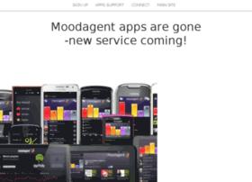apps.moodagent.com