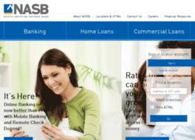 apps.nasb.com