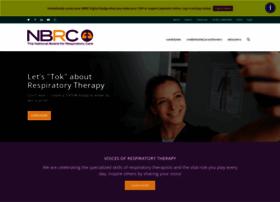 apps.nbrc.org