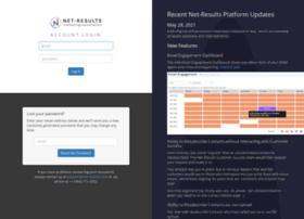 apps.net-results.com