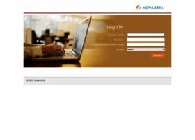 apps.novartis.com