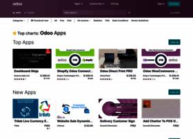 apps.odoo.com