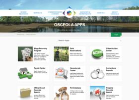apps.osceola.org