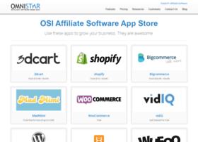 apps.osiaffiliate.com