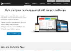 apps.outsystems.com
