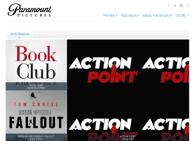 apps.paramountpictures.com