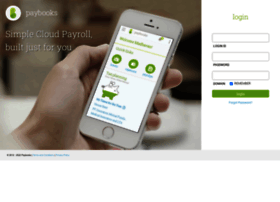 apps.paybooks.in