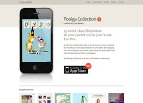 apps.poolga.com