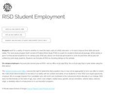 apps.risd.edu